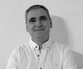 Walter D'Andrea
